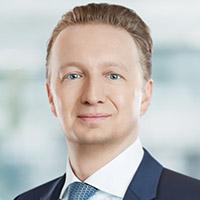 Thomas Haneder - TPA tax advisor and partner