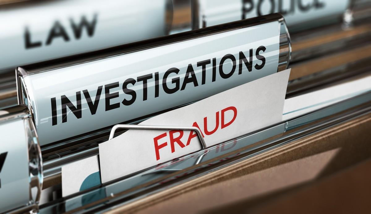 Fraud Investigation & Forensic Audit - TPA Albania